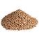 4 Tons 8 mm STEENS HP Træpiller Løs indblæst incl.moms og fragt