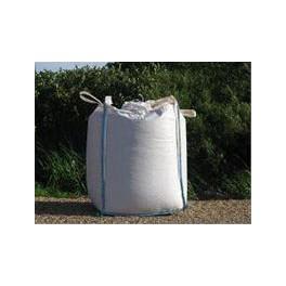 800 kg 8 mm STEENS HP Træpiller i big bag incl.moms + FRAGT