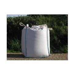 840 kg 6 mm STEENS HP Træpiller i big bag incl.moms + FRAGT