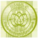 Biobrændsels foreningen